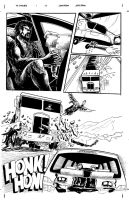 The Afflicted pg 23 by jep0y