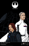 Trdl1703 Rogueonez by TRDLcomics