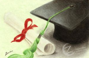Graduation Greetings.gt by razorsfire