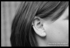 Cartilage 1 by TheAutoholic