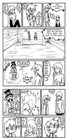 Child's Play OCT R1: The Floor is Lava pg25-27 by jadethestone