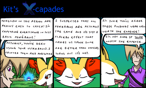 Kit's X-capades 3 by kitfox-crimson