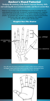 Drawing Hands TUT- Chap 1 by Ennormir