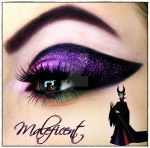 Maleficent by KatelynnRose