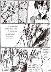 The Uneasy Question- pg23 by natsumi33