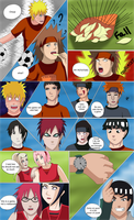 SasuNaru Defeated by Love Pag 10 by uzumaki00017