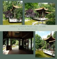 chinese garden pack 1 by two-ladies-stocks