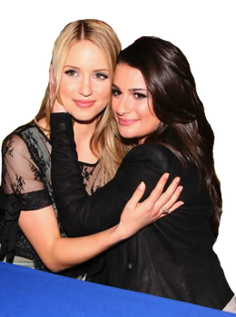 Achele PNG by RYFPE