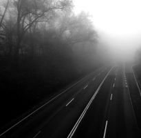 long way to go. by cytozyna
