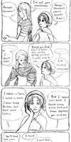 APH : Historically Irrelevant by Scarabsi