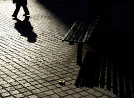 My Jack the Ripper by Hav-U-smiled-2day