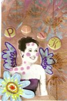 ATC: PiNk DoLL by abstractjet