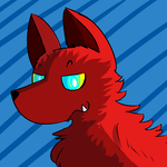Day 2 - [Gift] Drew by Renkindle