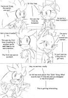 STH page 14 by ricaHama