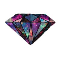 Diamond Png by MaddieLovesSelly