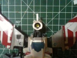 Whirl WIP 7 by Sabrigami