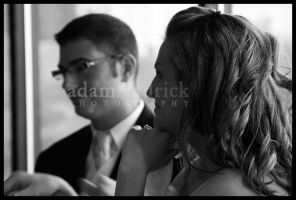 anthony_reception_003 by ahedrick201