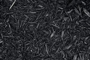 Wood Chips 1 by Hjoranna