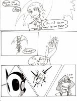 TOR Preliminary round PG 7 by Schizobot