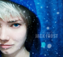 Rise of the Jack Frost by Shredinger-Cat