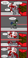 Imperial Clones - Part 15 by Imp344