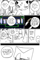 Mission 7 - Page 9 by Sozor
