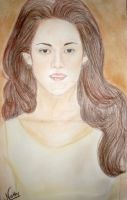 BELLA CULLEN-BD 1 by Allie06