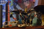 Lego Room Pictures Taken on October 30th 2014 17 by ENT2PRI9SE