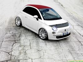 500 c by jeandesigner