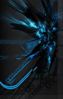 blue id 08 by aziroth