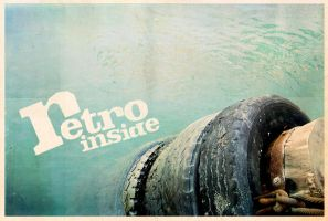 Retro_inside_by_c4lito3d by Retro-Inside