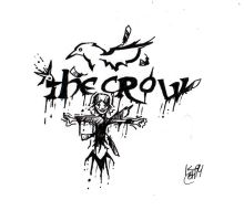 The Crow by LooseId