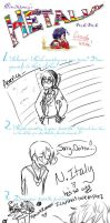 Hetalia Meme by squirrely-chan