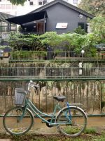 singapore bikes 1 by v-collins