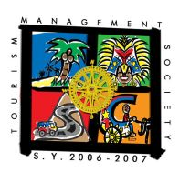 Tourism Management Society by emz13