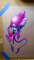 squirt by malignant-child