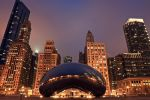 Bean by Cedardar