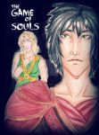 The Game of Souls cover by kaiyma
