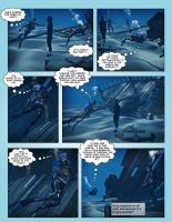 FY - Danger in the Depths - Page 16 by MollyFootman