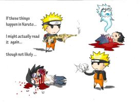 How to save Naruto... by Darkstar-SD