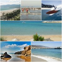 Explore Various Things to Do In Malibu by carriewilliams7