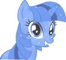 Minuette by Zacatron94