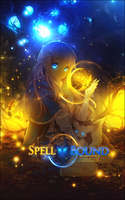 [Collab] SpellBound by SeventhTale