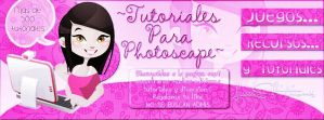 Recursos del Tutorial Portada Good Time by LuuEditionsSwag