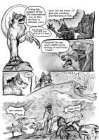 Wurr page 15 by Paperiapina