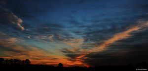 Skypainting 2 by bluesgrass