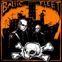 Baltic fleet by Nemo-Li