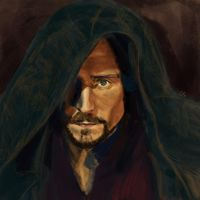 The Hollow Crown_THiddleston by Namecchan