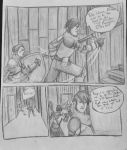 Fortuity Chapter 2- Page 5 by Raven5545