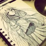 IA by chocogingerfingers